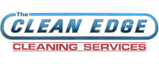 The Clean Edge Cleaning Services